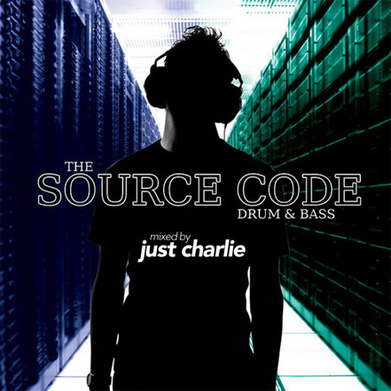 Just Charlie - The Source Code