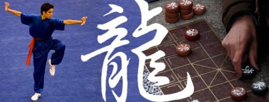 Master Basic Chinese