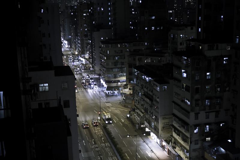 Kowloon 2