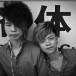 Chengdu Subway Youth