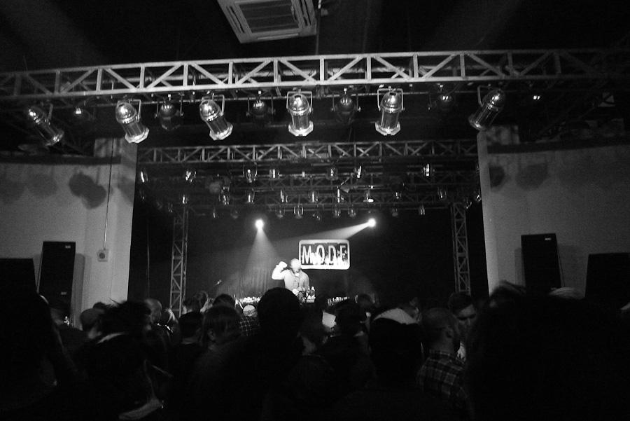 Madlib-crowd