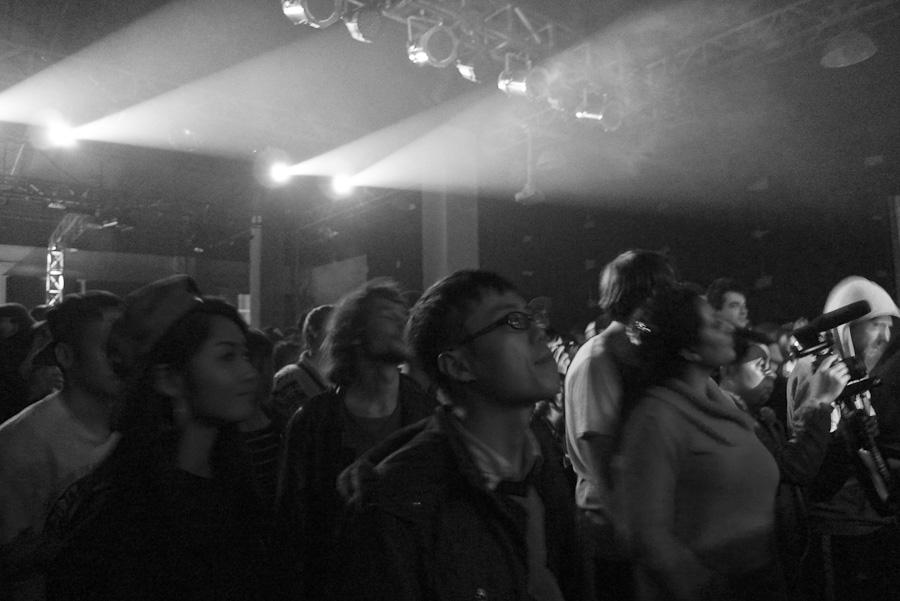 Madlib-crowd2