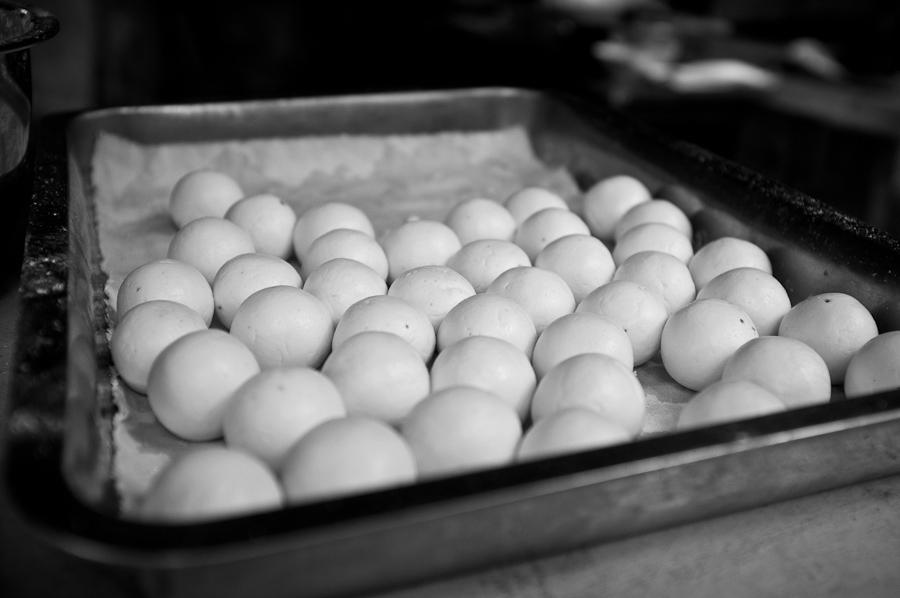 Chongqing-Balls