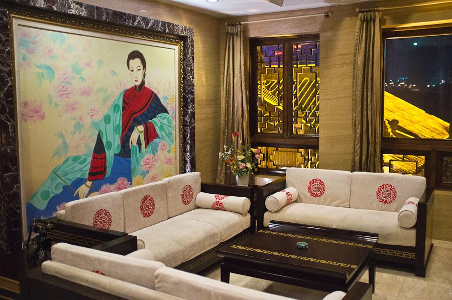 Chongqing-Hotel6