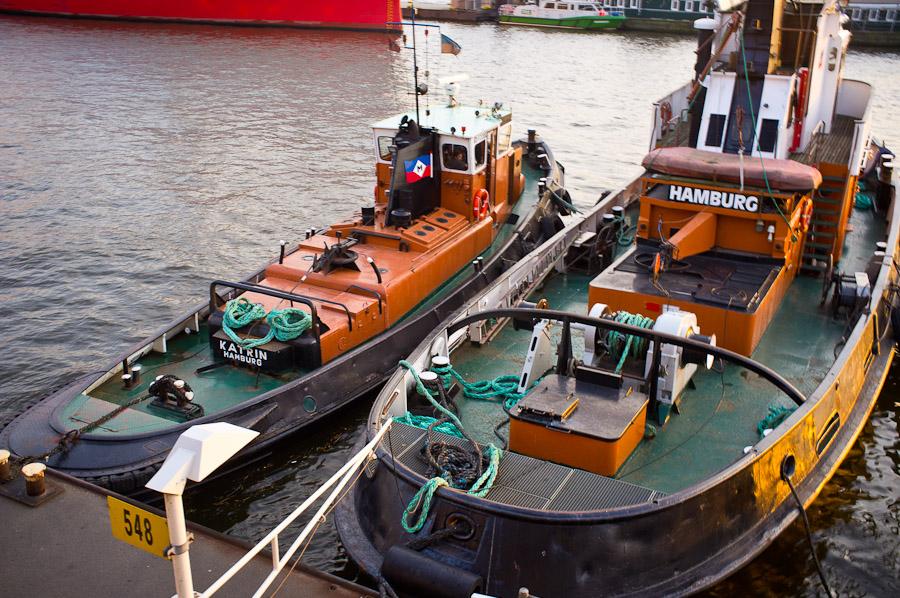 Hamburg11-900