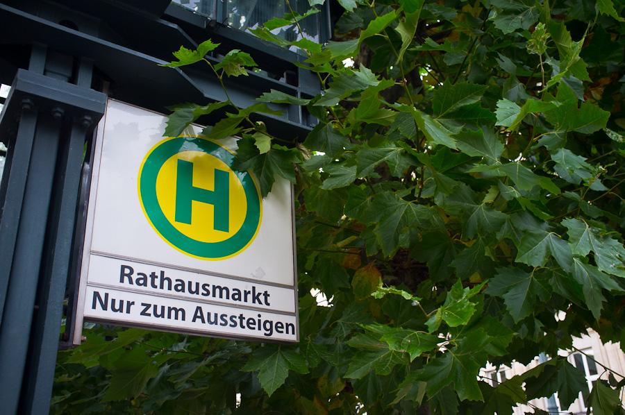 Hamburg24-900