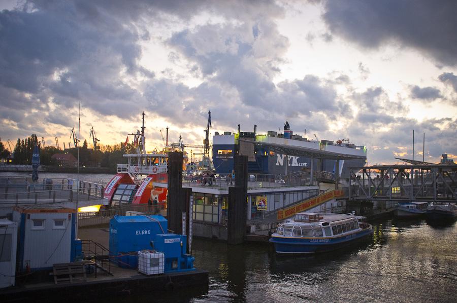 Hamburg30-900