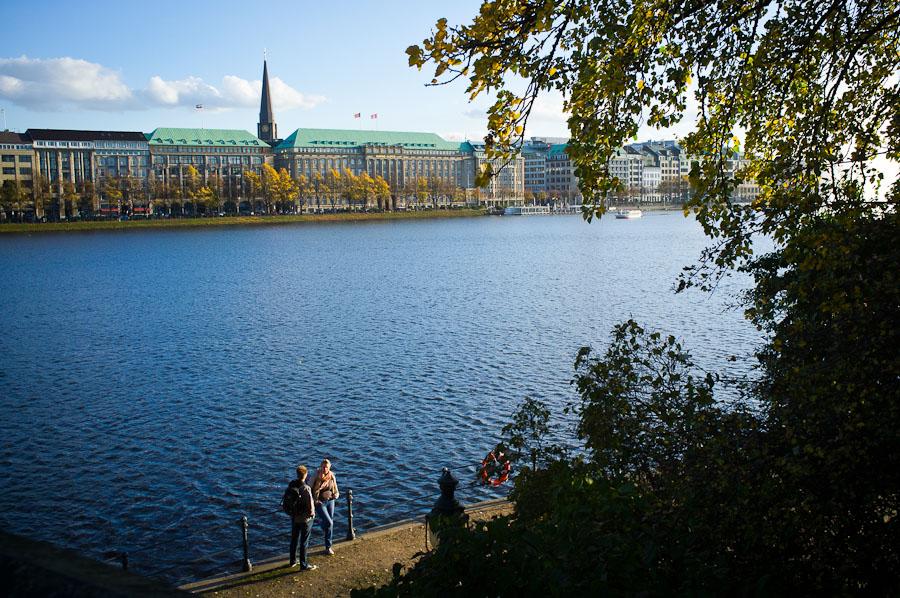 Hamburg37-900
