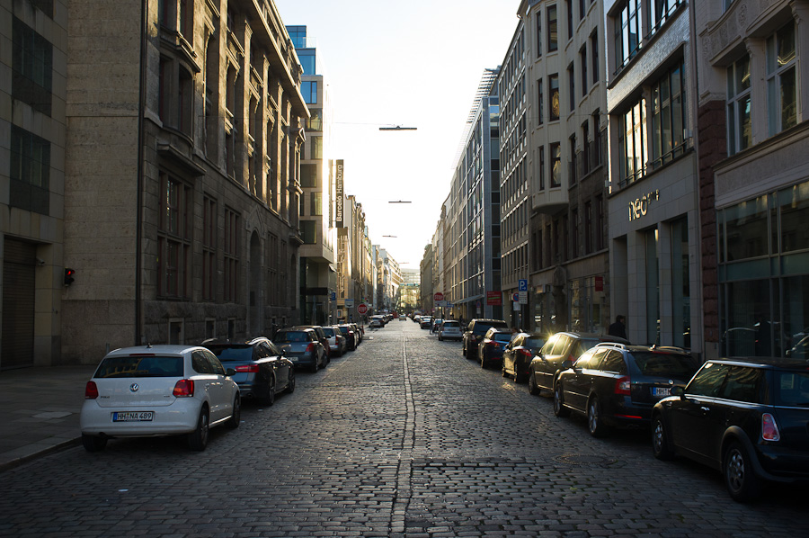 Hamburg39-900