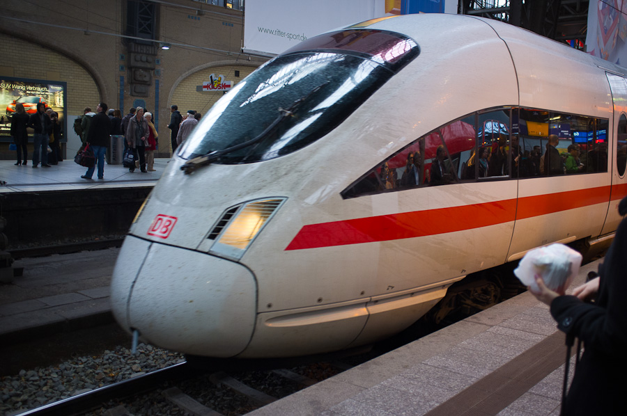 Hamburg41-900