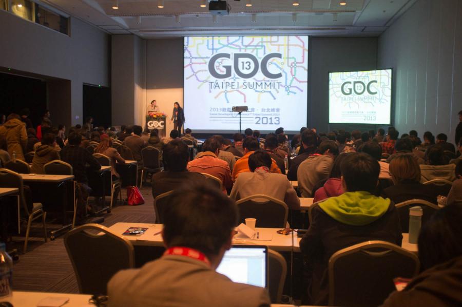 GDC-Taipei-19