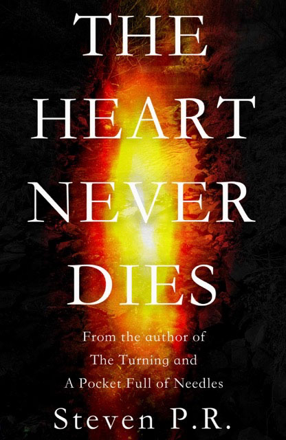 The Heart Never Dies