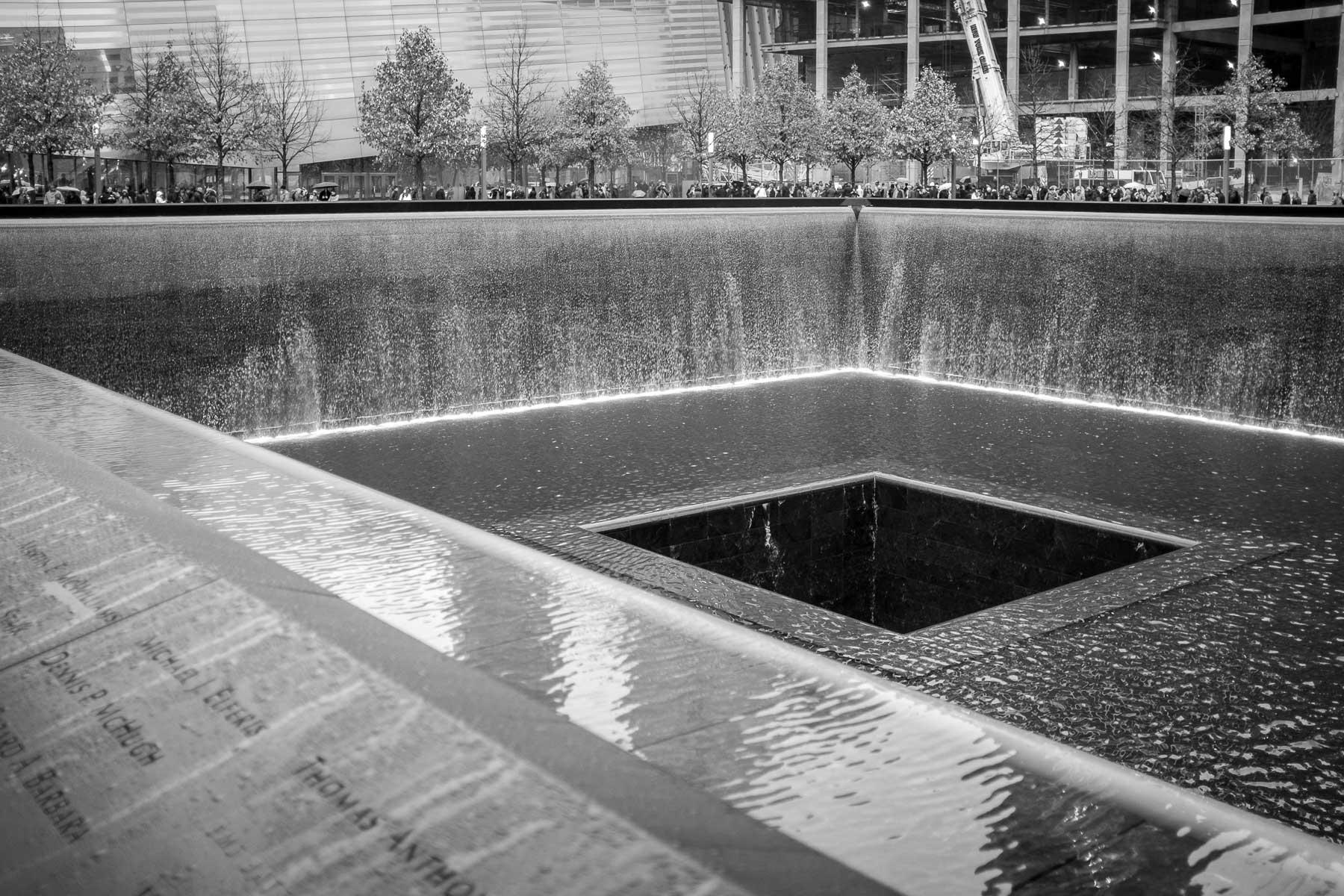 World Trade Center 4