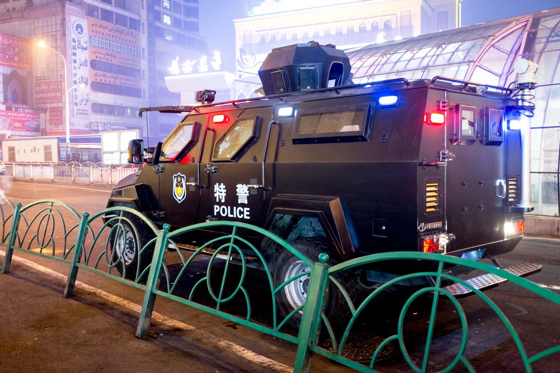 Xinjiang (100 of 126)