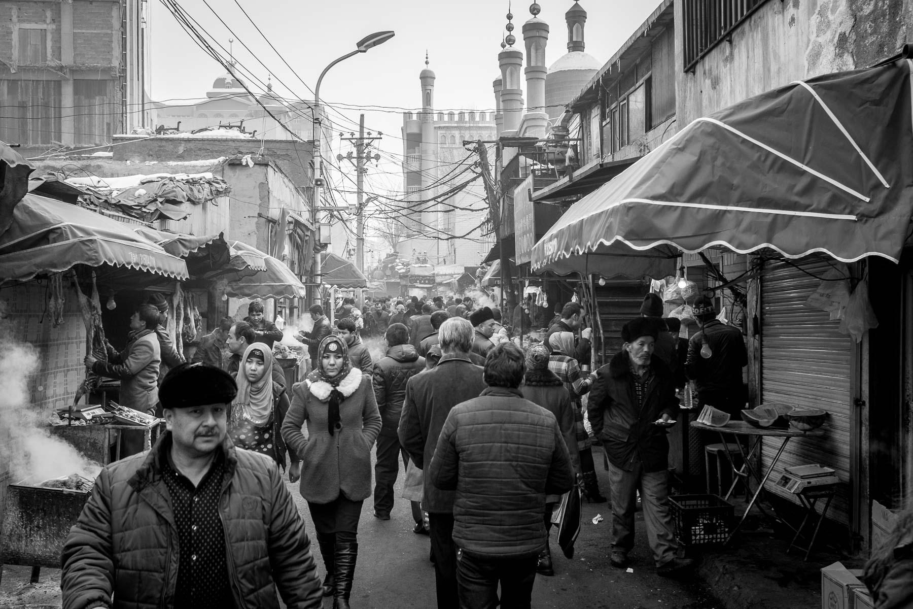 Xinjiang (85 of 126)