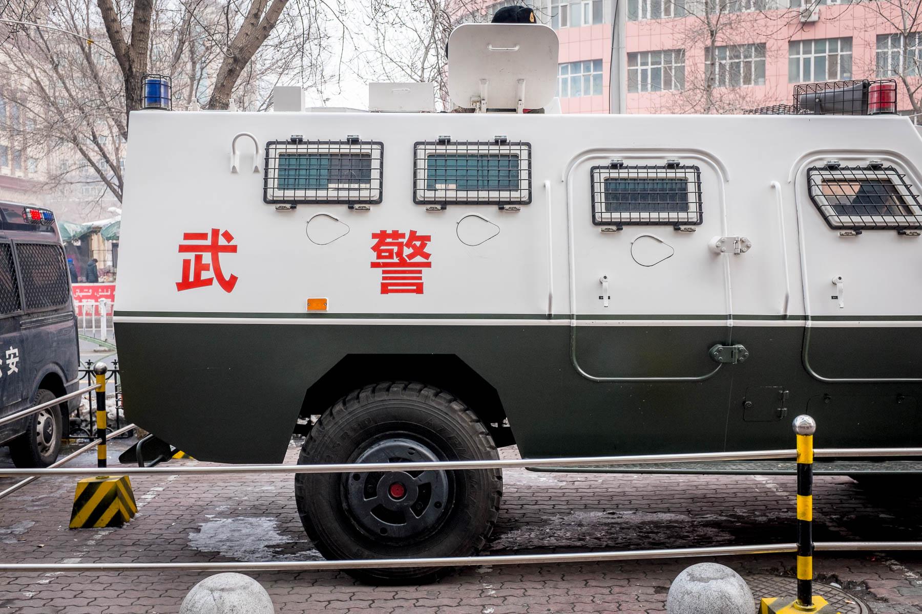 Xinjiang (89 of 126)