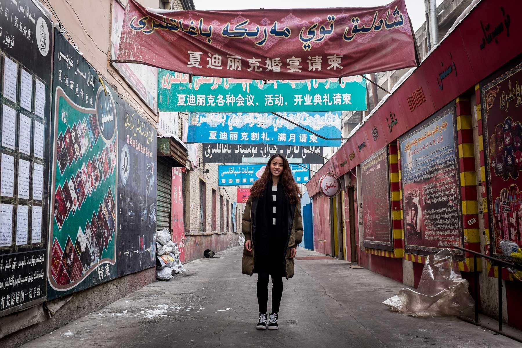 Xinjiang (92 of 126)