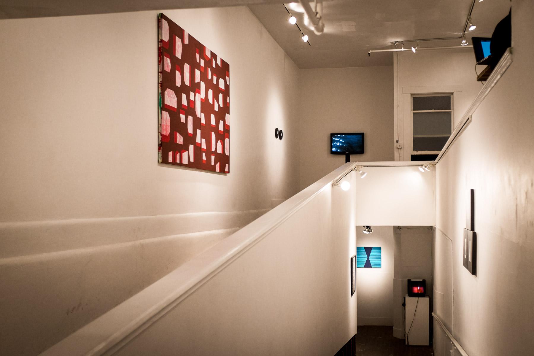 SF Gallery