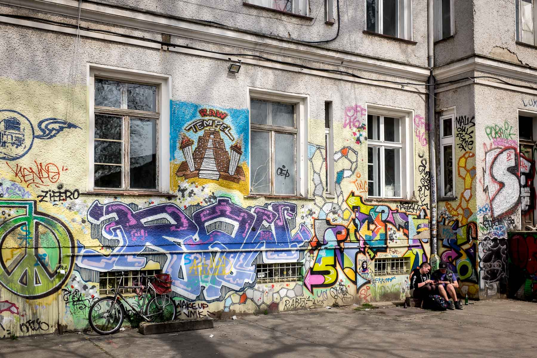 Berlin-58