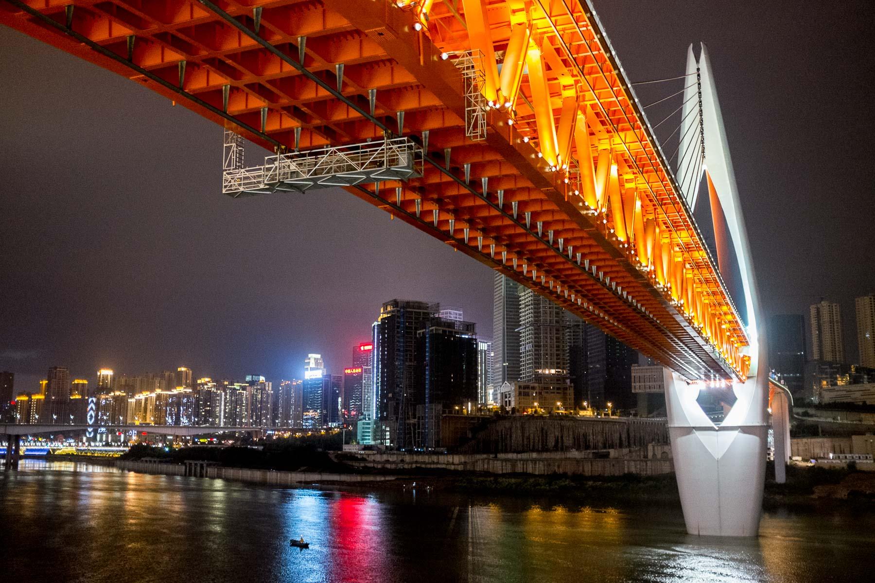 Chongqing Fall 2015 (115 of 146)