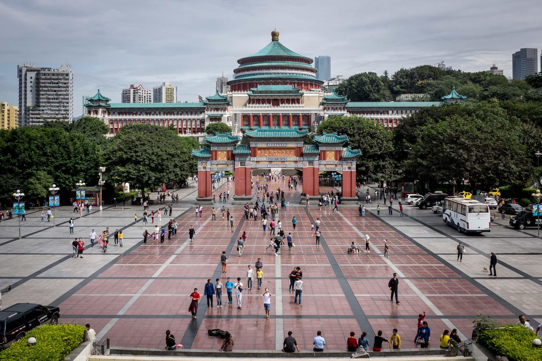 Chongqing Fall 2015 (64 of 146)