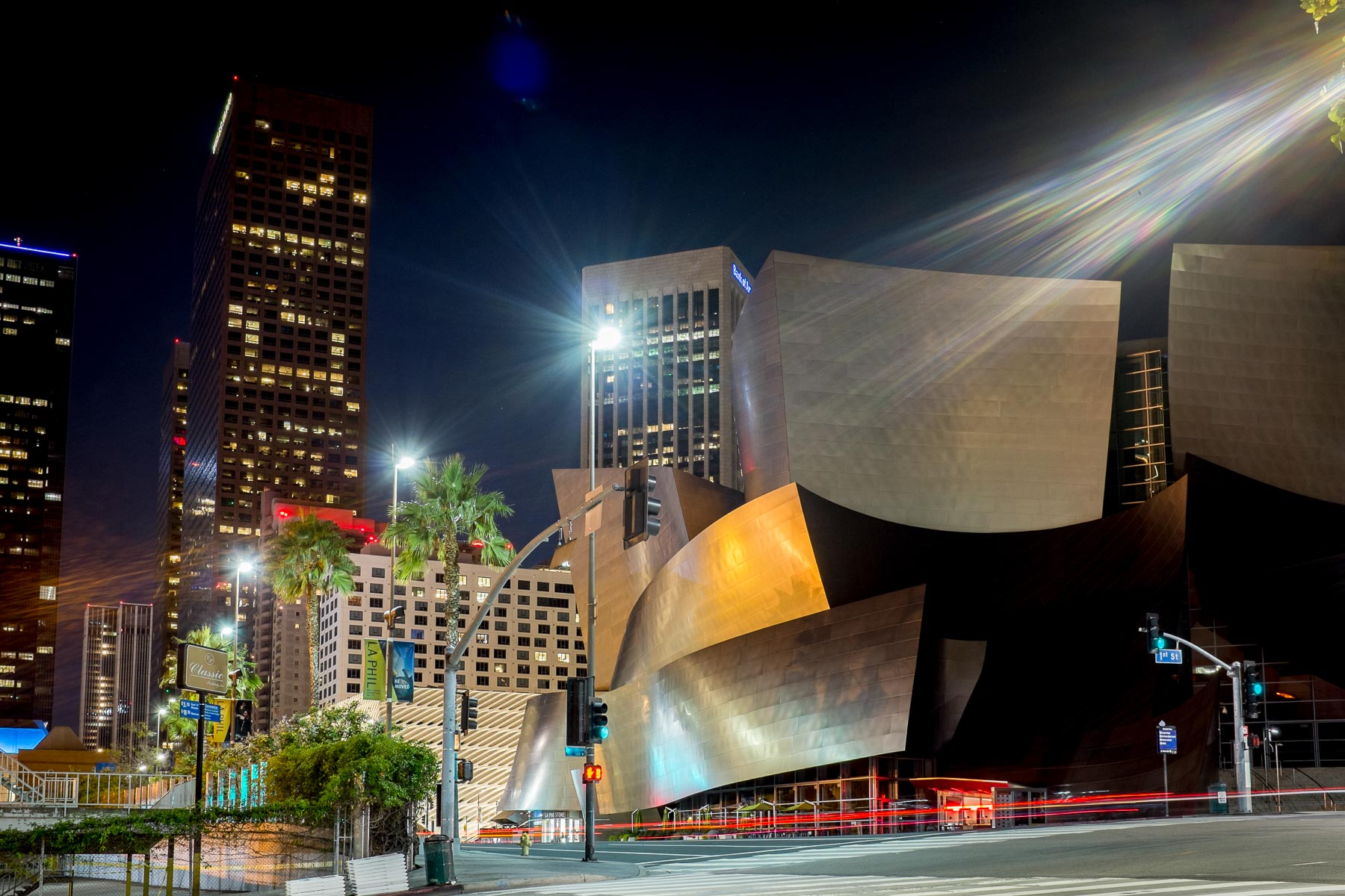 LA Fall 2015 (23 of 45)