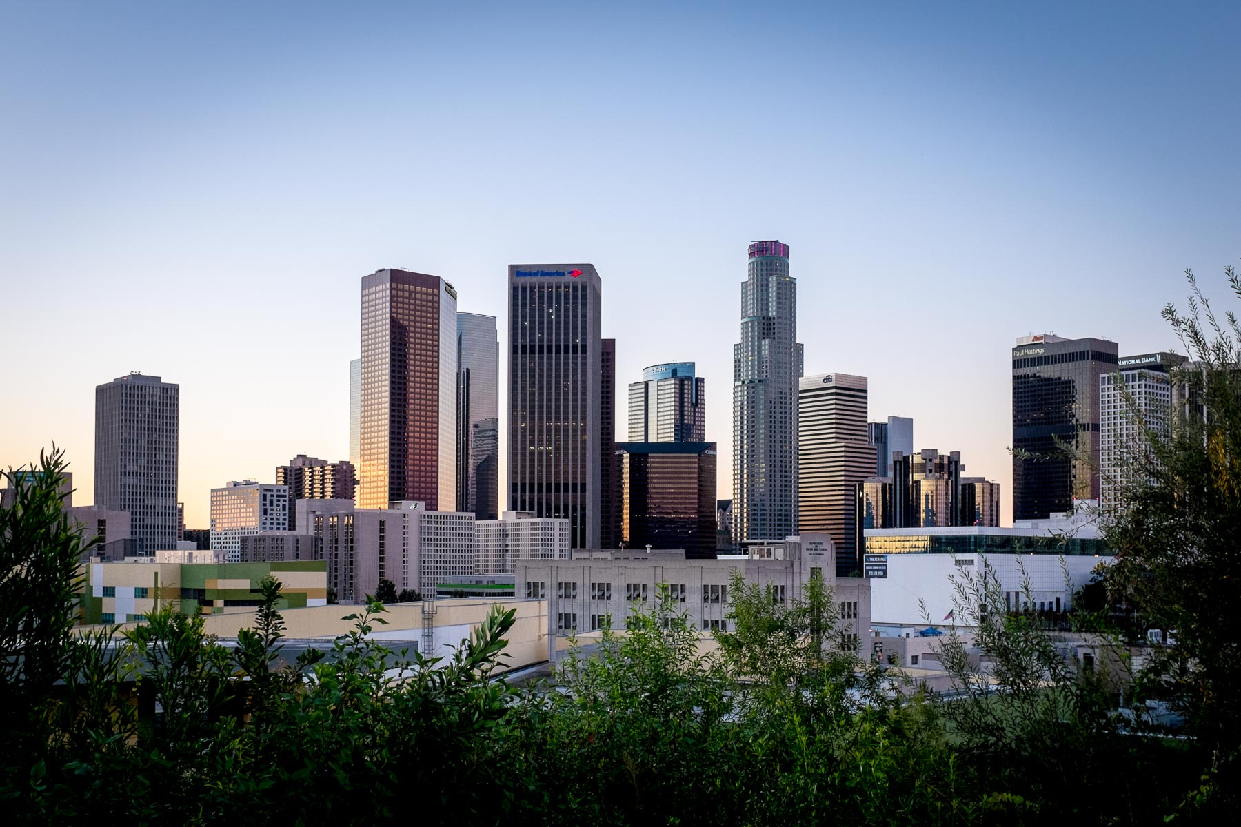LA Fall 2015 (34 of 45)