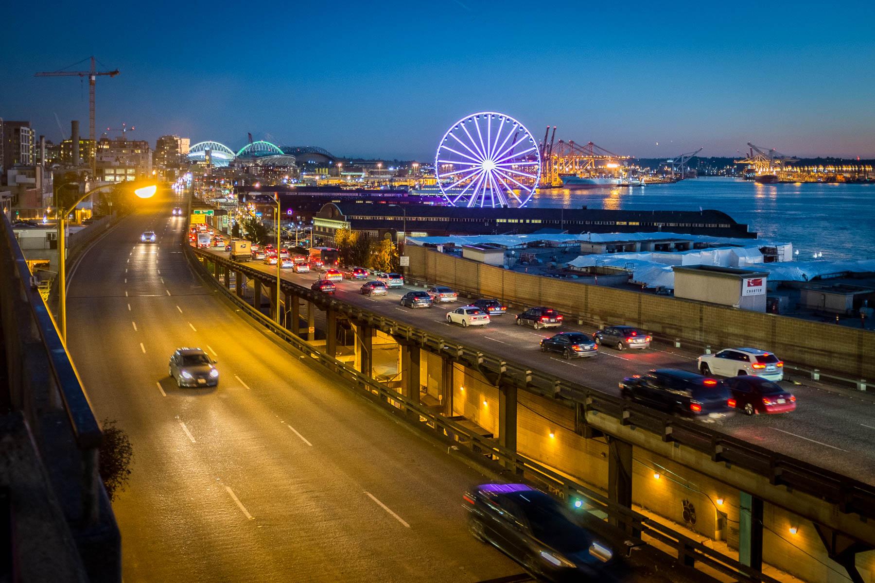 Seattle Fall 2015 (11 of 54)