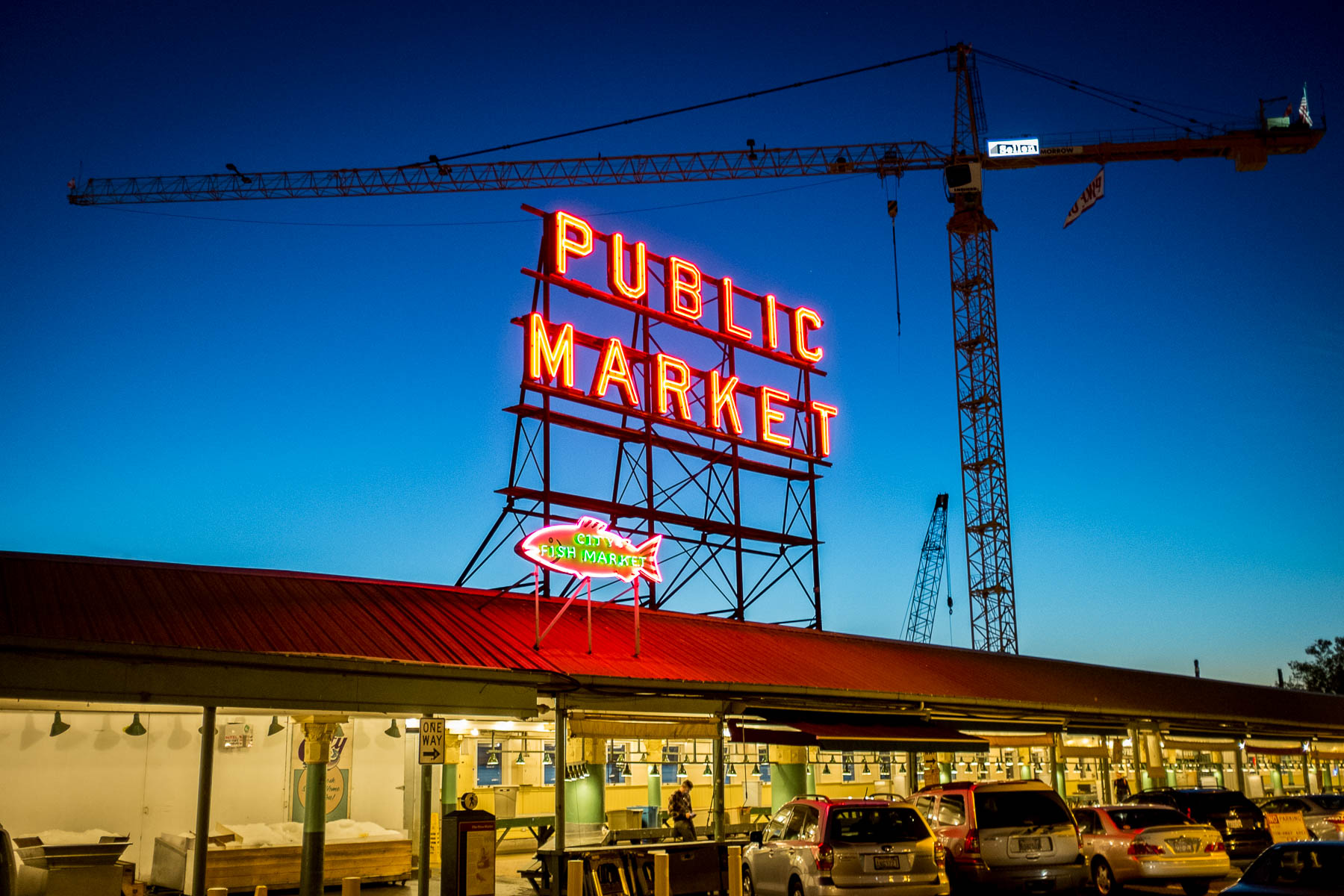 Seattle Fall 2015 (12 of 54)