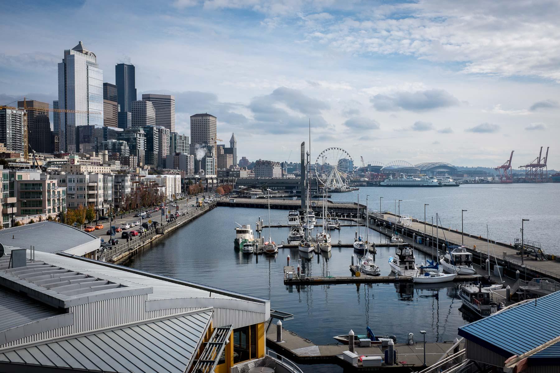 Seattle Fall 2015 (17 of 54)