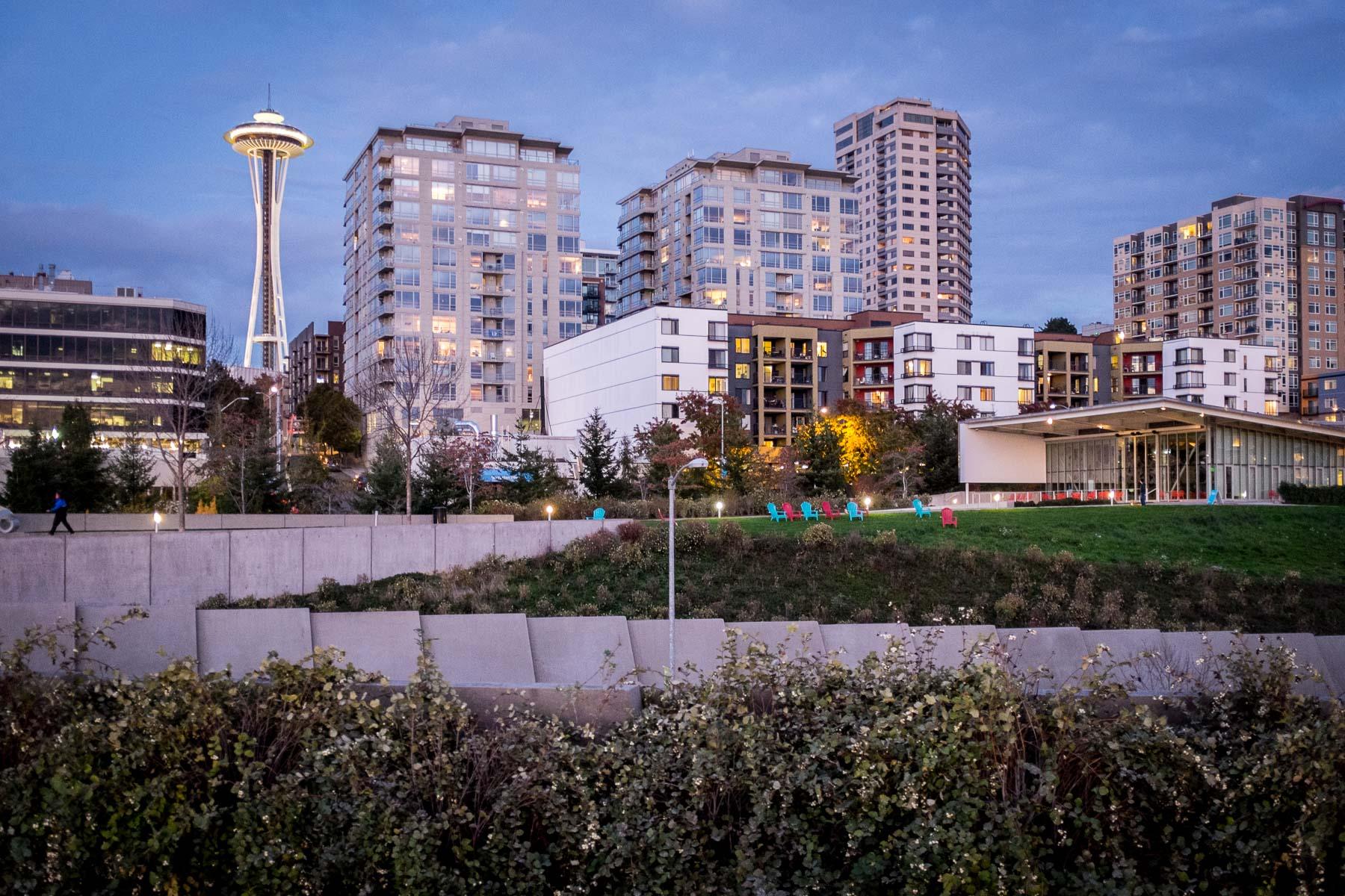 Seattle Fall 2015 (21 of 54)