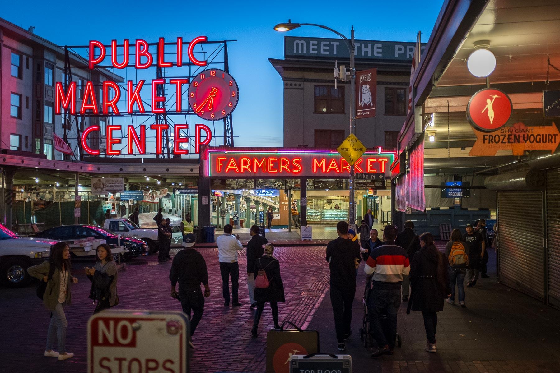 Seattle Fall 2015 (7 of 54)