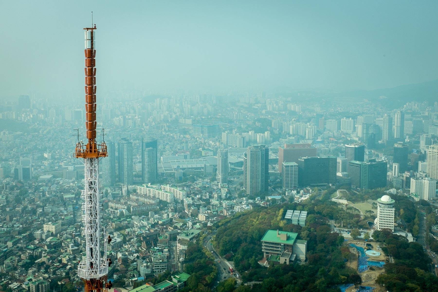 Seoul Fall 2015 (23 of 32)
