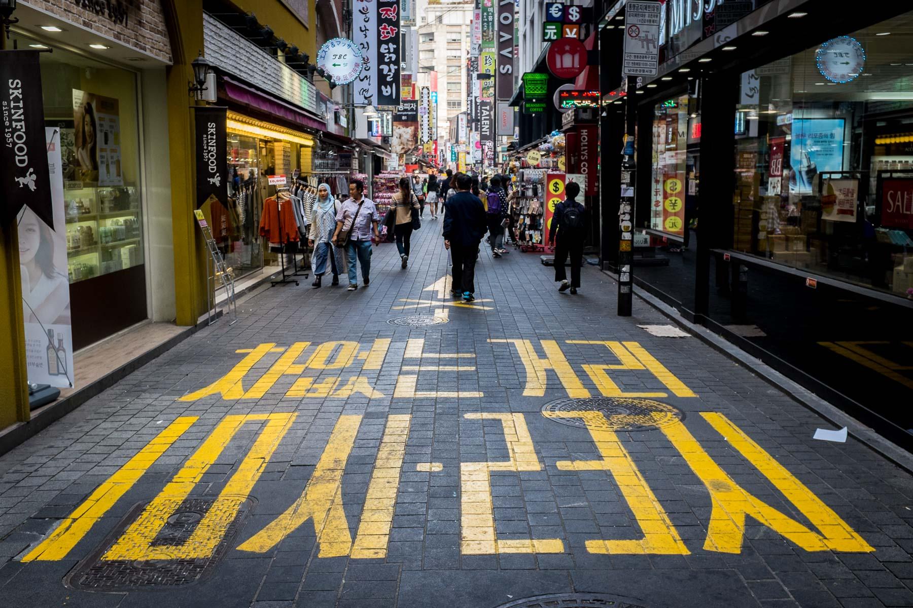 Seoul Fall 2015 (5 of 32)