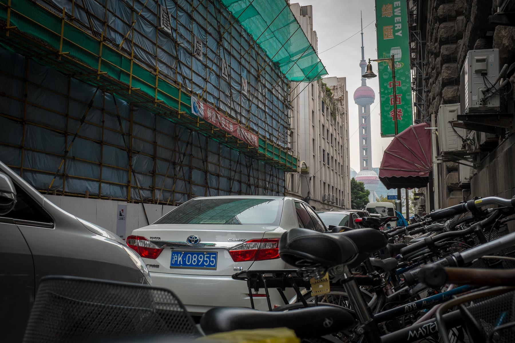 Shanghai Fall 2015 (37 of 39)