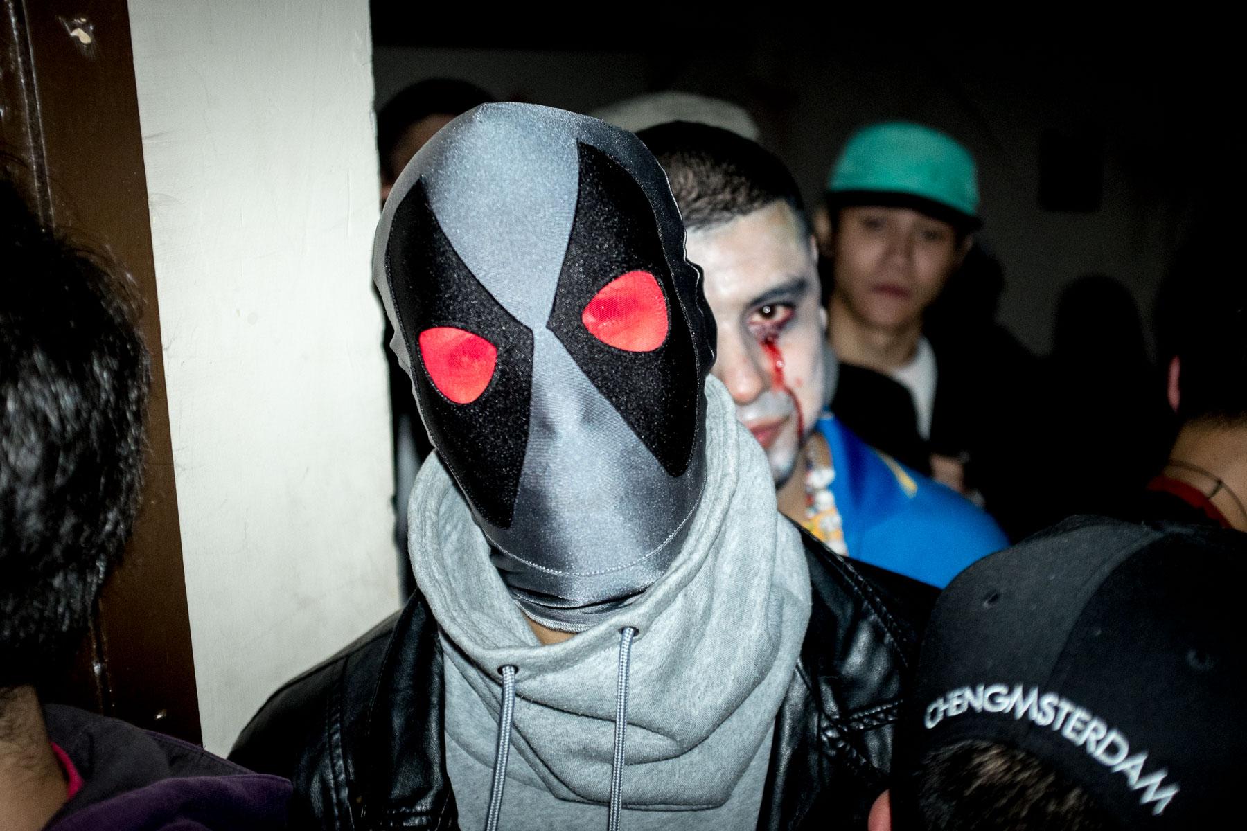 Dojo Halloween (3 of 58)