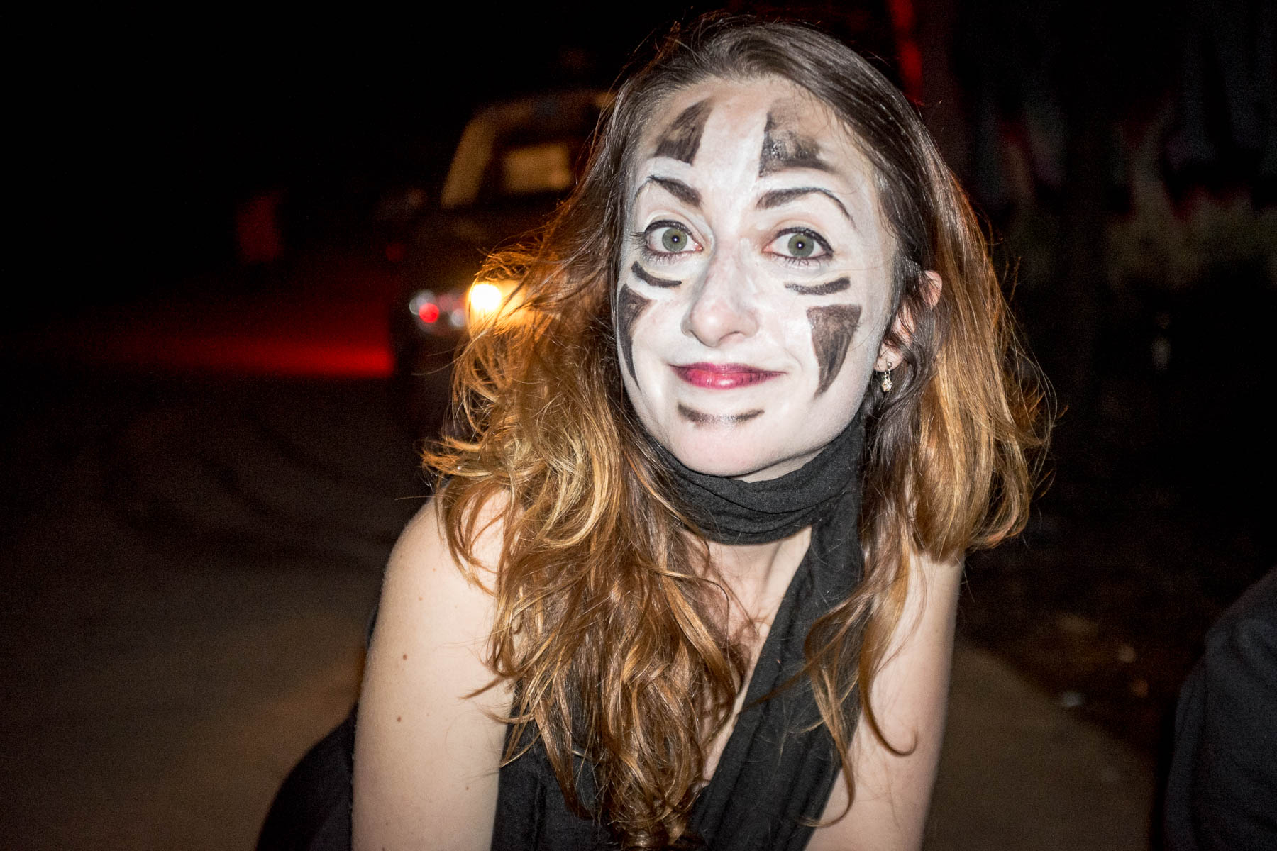 Dojo Halloween (31 of 58)
