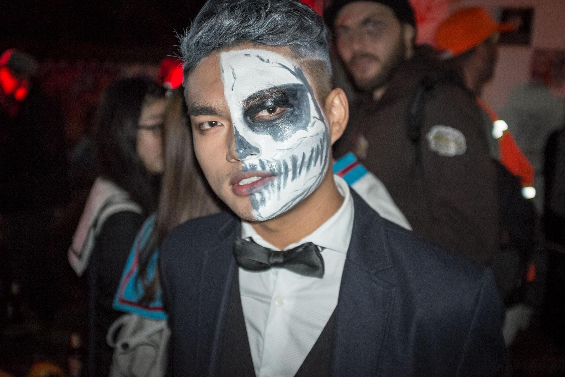Dojo Halloween (44 of 58)