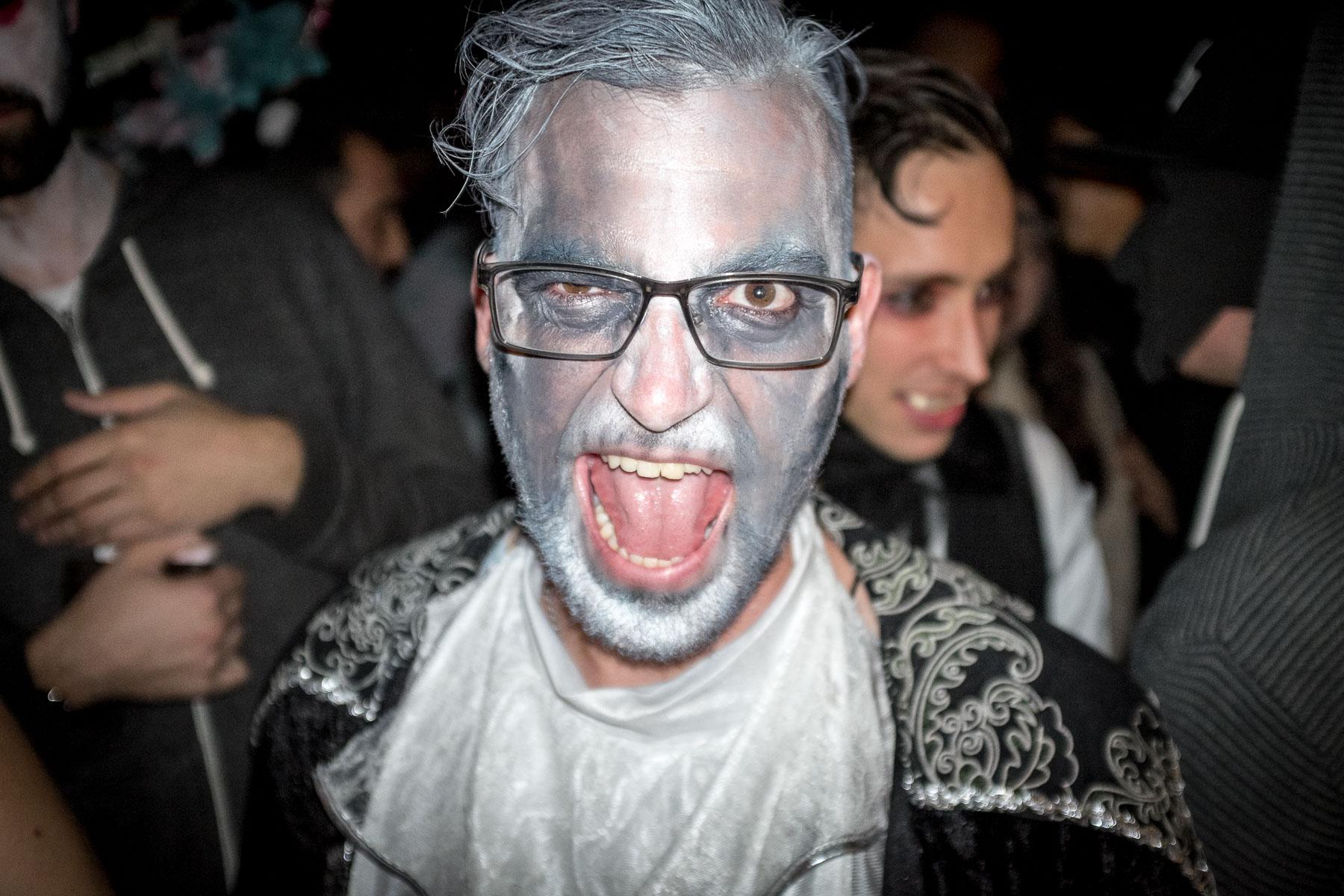 Dojo Halloween (46 of 58)
