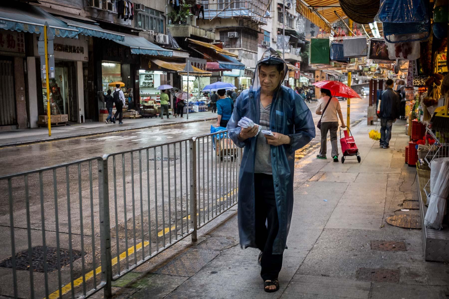 HK 2016 (10 of 66)