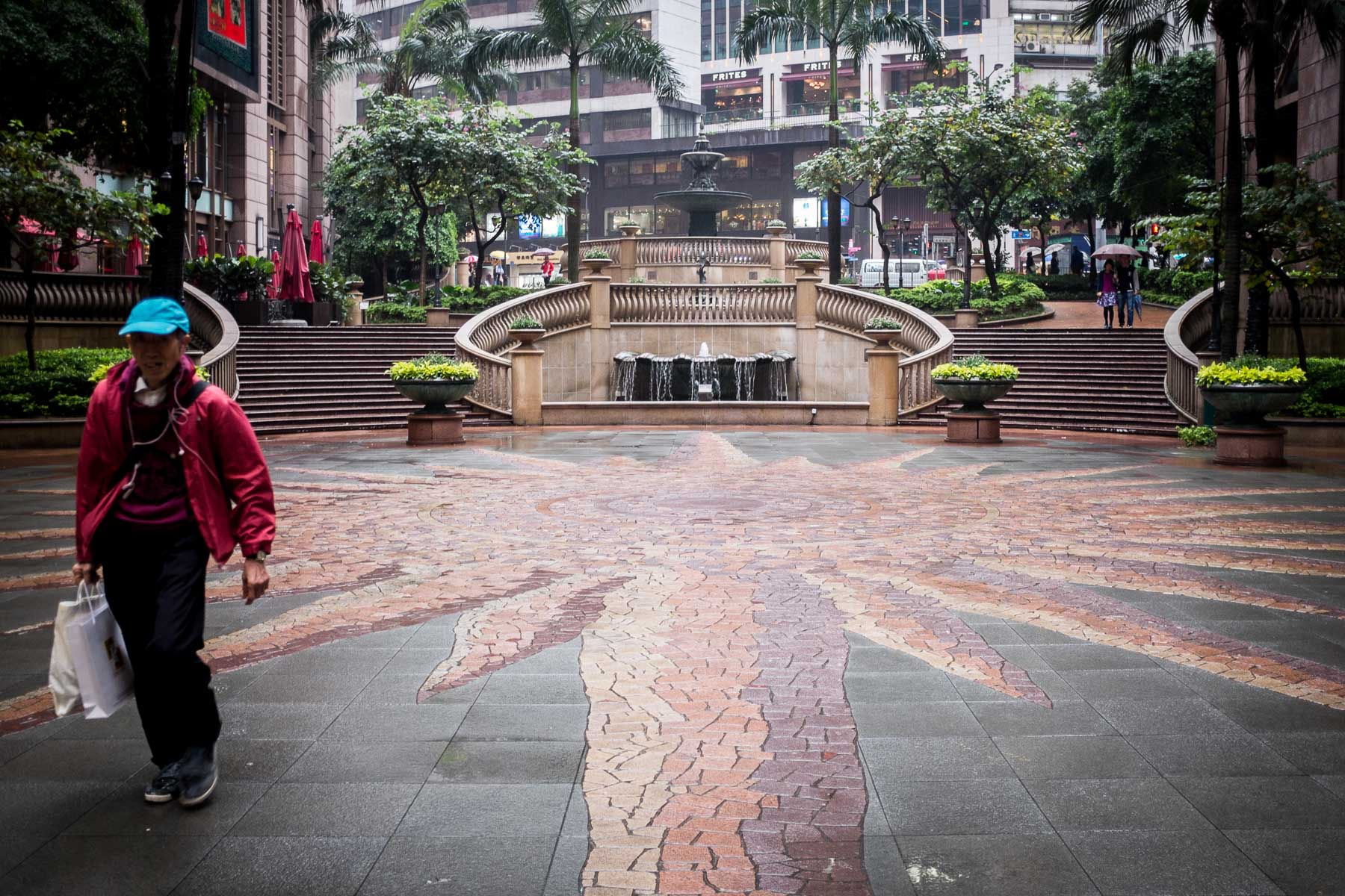 HK 2016 (49 of 66)