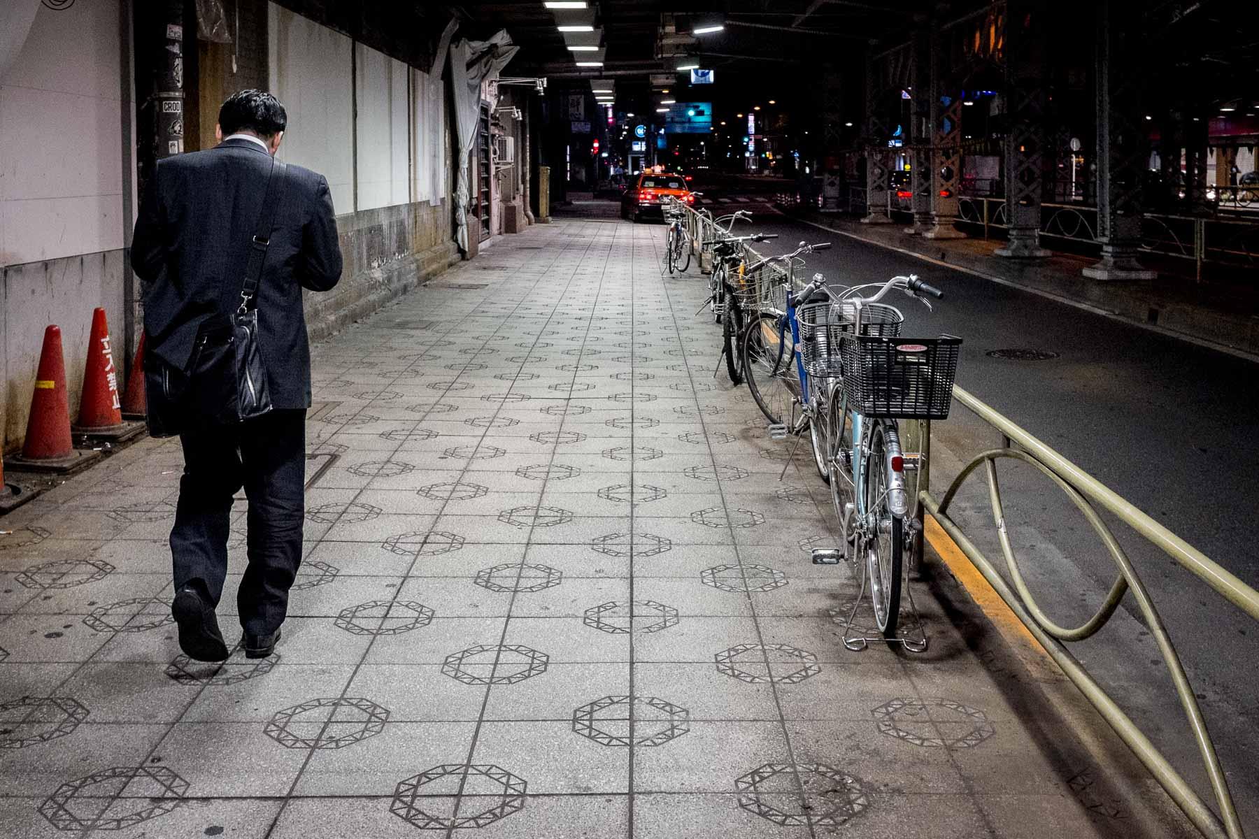 Tokyo 2016 (1 of 25)
