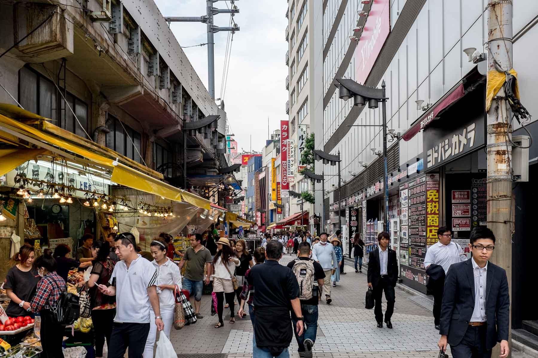 Tokyo 2016 (10 of 25)