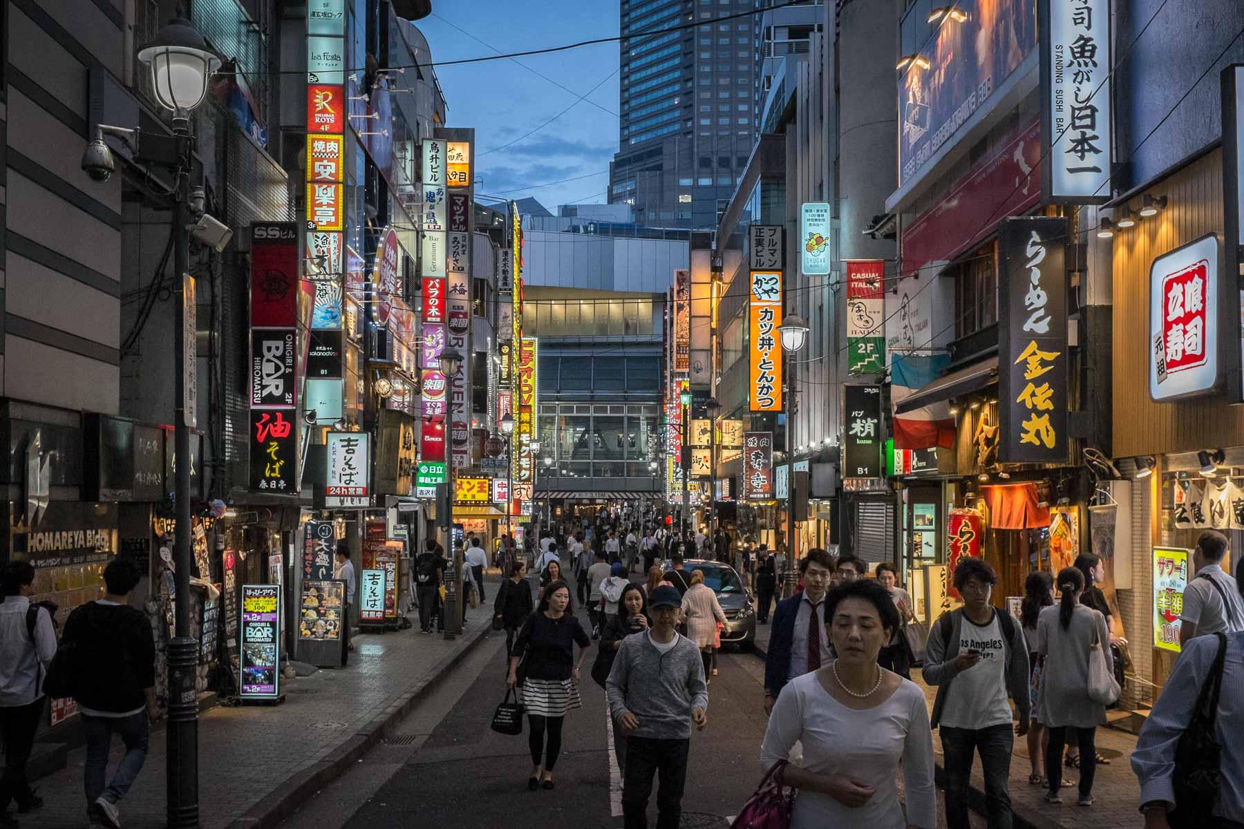 Tokyo 2016 (16 of 25)