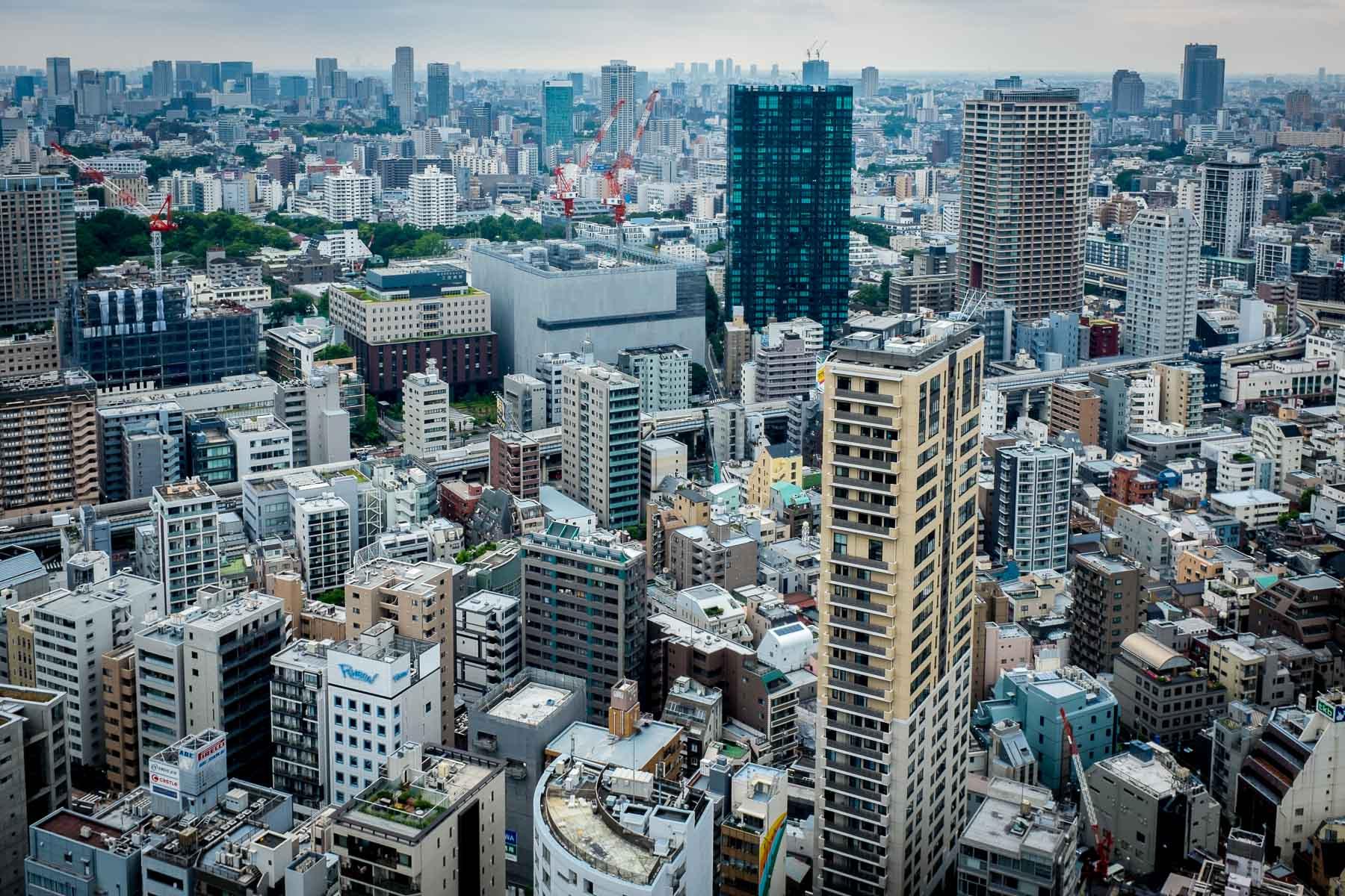 Tokyo 2016 (23 of 25)