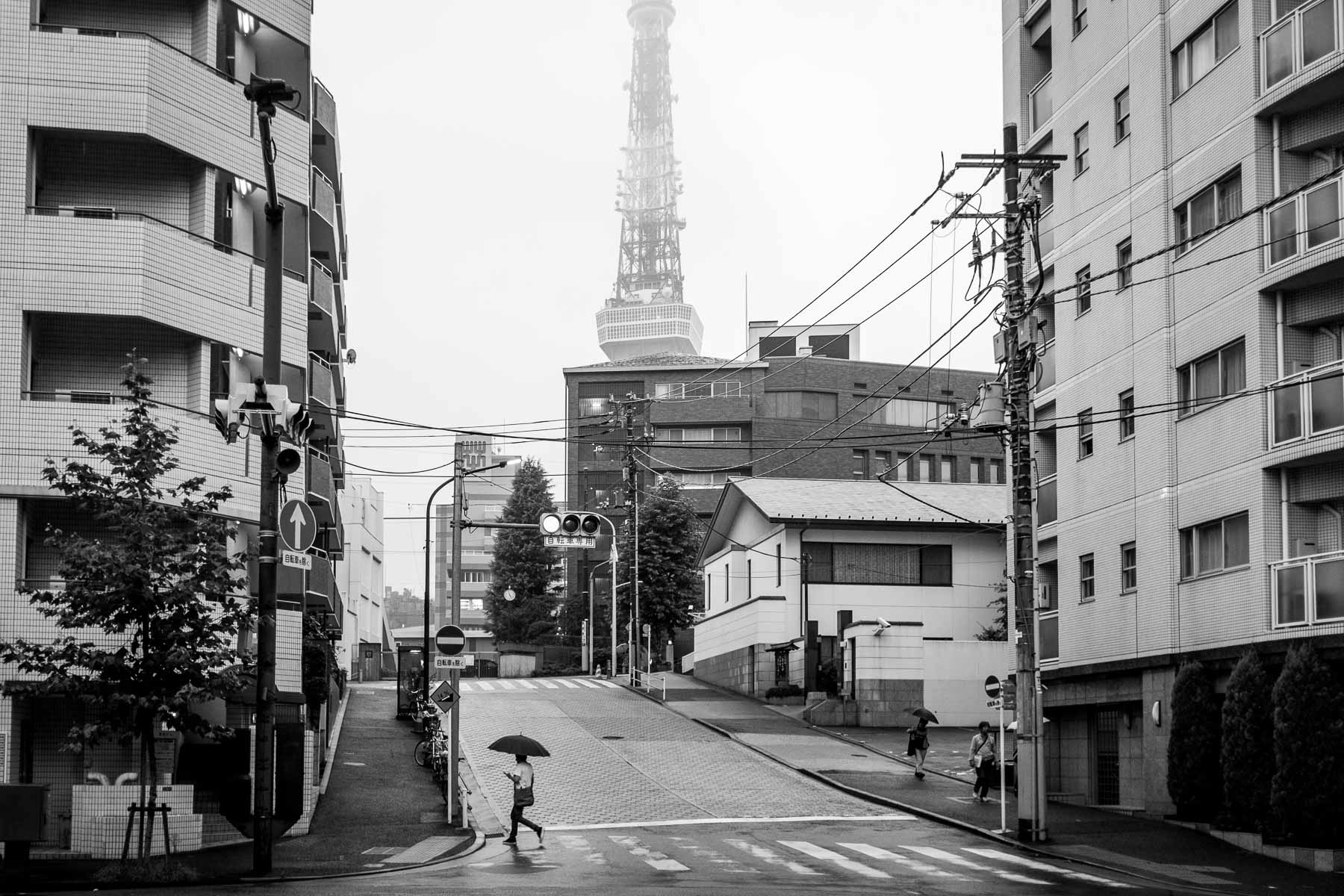 tokyo-fall-2016-103-of-103