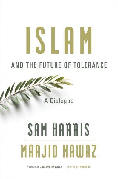 Islam & the Future of Tolerance